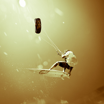 gwadakiteschool cole et stage de kite surf en guadeloupe. Black Bedroom Furniture Sets. Home Design Ideas